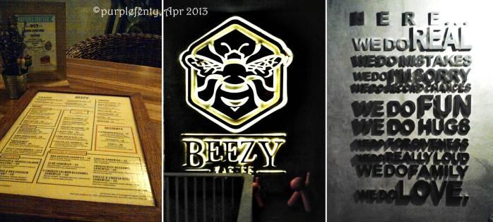 Beezy 1